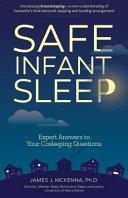 Safe Infant Sleep