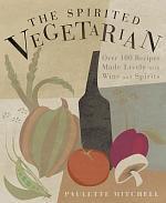 The Spirited Vegetarian