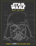 Star Wars Dot to Dot PDF