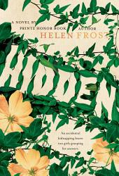 Hidden: A Novel