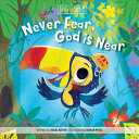 Never Fear  God Is Near Book