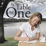 A Table for One