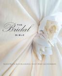 The Bridal Bible
