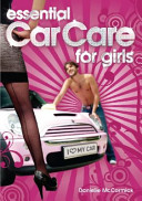 Essential Car Care for Girls PDF