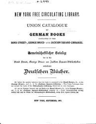 Deutscher Novellenschatz Debora Von Wilhelm M Ller Die Beiden Tubus Von Hermann Kurz