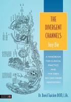 The Divergent Channels   Jing Bie PDF