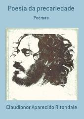 Poesia Da Precariedade