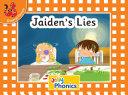 Jaiden's Lies