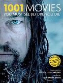 1001: Movies You Must See Before You Die
