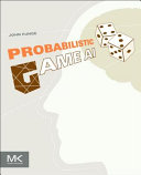 Probabilistic Game AI