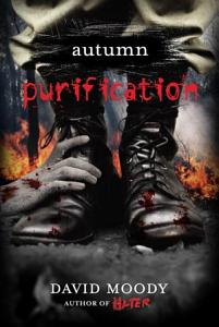 Autumn  Purification PDF