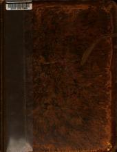 Plutarchi chæronensis vitæ parallelæ: cum singulis aliquot. Græce et latine. Adduntur variantes lectiones ex MSS. codd. veteres & novæ, doctorum virorum notæ & emendationes, et indices accuratissimi, Volume 2