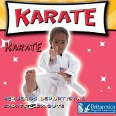 Karate (Karate)