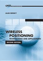 Wireless Positioning Technologies and Applications  Second Edition PDF