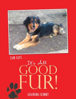 It   S All Good Fur