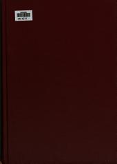 Сборник материалов по русско-турецкой войне 1877-78 г.г. на Балканском полуострове: Том 57