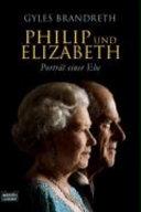 Philip und Elizabeth PDF