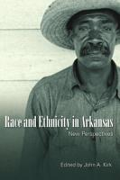 Race and Ethnicity in Arkansas PDF
