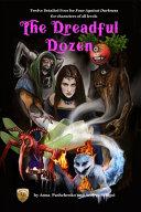 The Dreadful Dozen