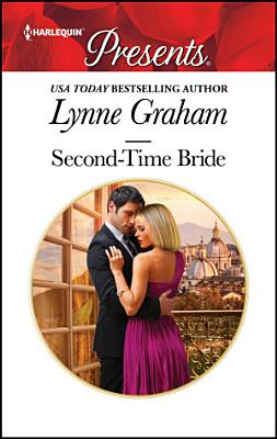Second Time Bride