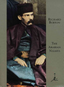 The Arabian Nights  Entertainments  Or  The Book of a Thousand Nights and a Night PDF