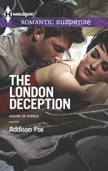 The London Deception PDF