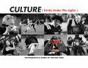 Culture PDF