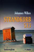 Strandkorb 513 PDF