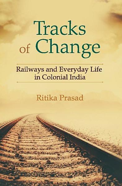 Tracks of Change PDF