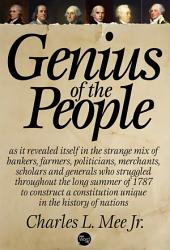 Genius of the People