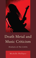 Death Metal and Music Criticism PDF