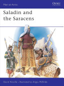 Saladin and the Saracens