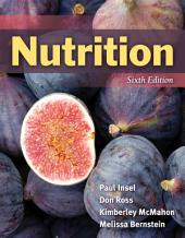 Nutrition: Edition 6