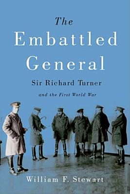 The Embattled General PDF