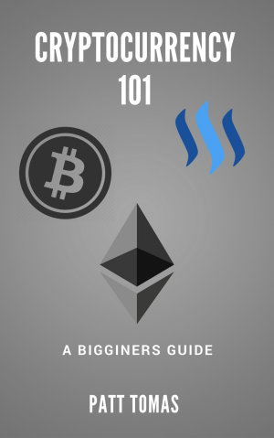 Cryptocurrency 101