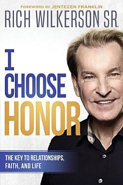 I Choose Honor PDF