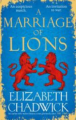 A Marriage of Lions