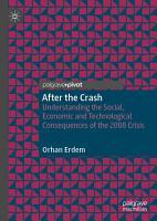 After the Crash PDF