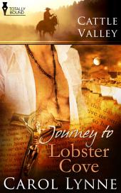 Journey to Lobster Cove