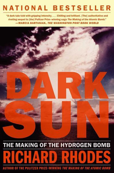 Download Dark Sun Book