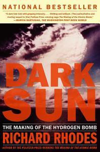 Dark Sun Book