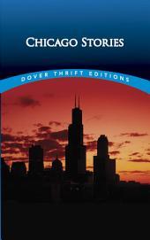 Chicago Stories