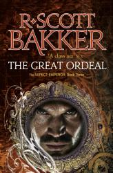 The Great Ordeal Book PDF