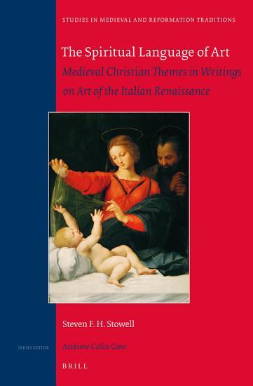 The Spiritual Language of Art PDF