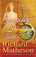 Somewhere In Time PDF