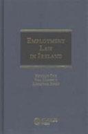 Employment Law in Ireland