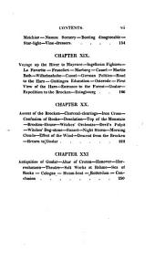Belgium and Western Germany in 1833: Volumes 1-2
