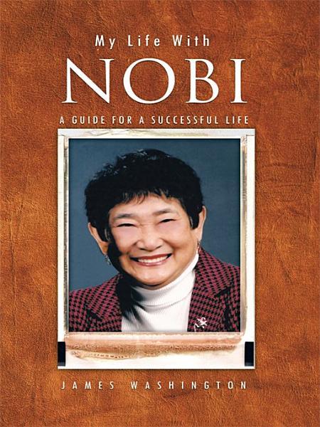 My Life with Nobi