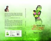 Tyaker MaThe Madhabi Opera: A Story Collection by Niharul Islam