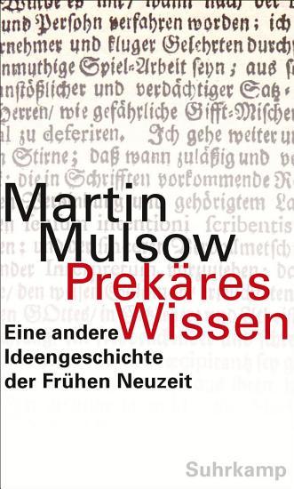 Prek  res Wissen PDF
